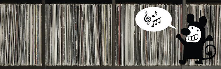 icedinkdotcom record banner-01