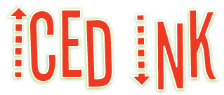 Iced Ink Dot Com