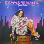 donna-summer